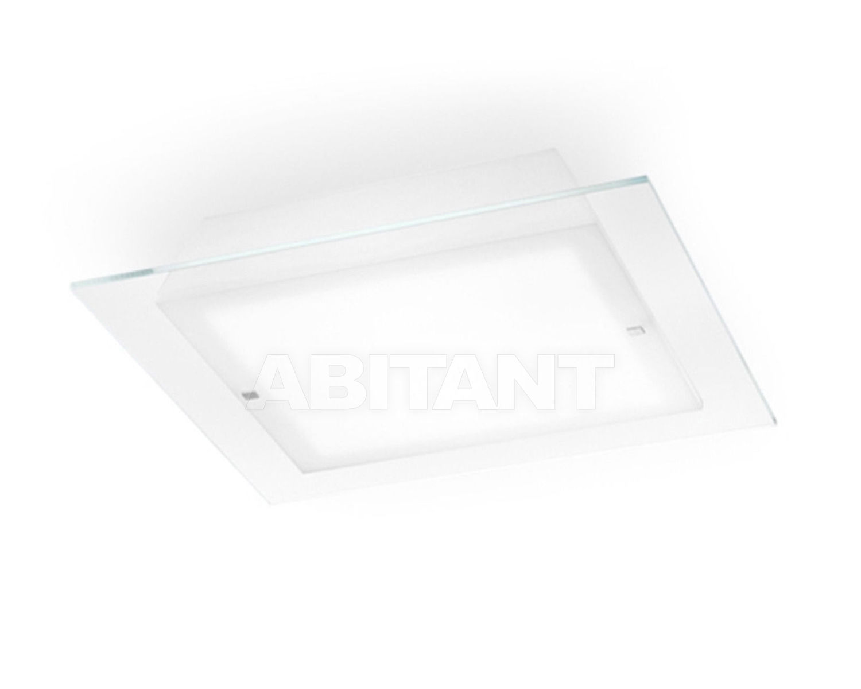 Купить Светильник Luminosa Linea Light Classic 71691