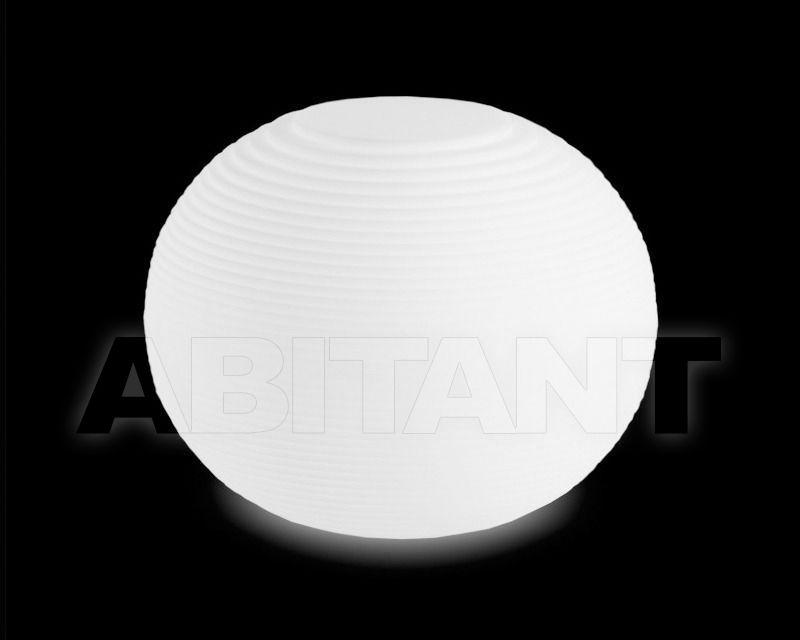 Купить Лампа настольная Slide Lights SD MOL040