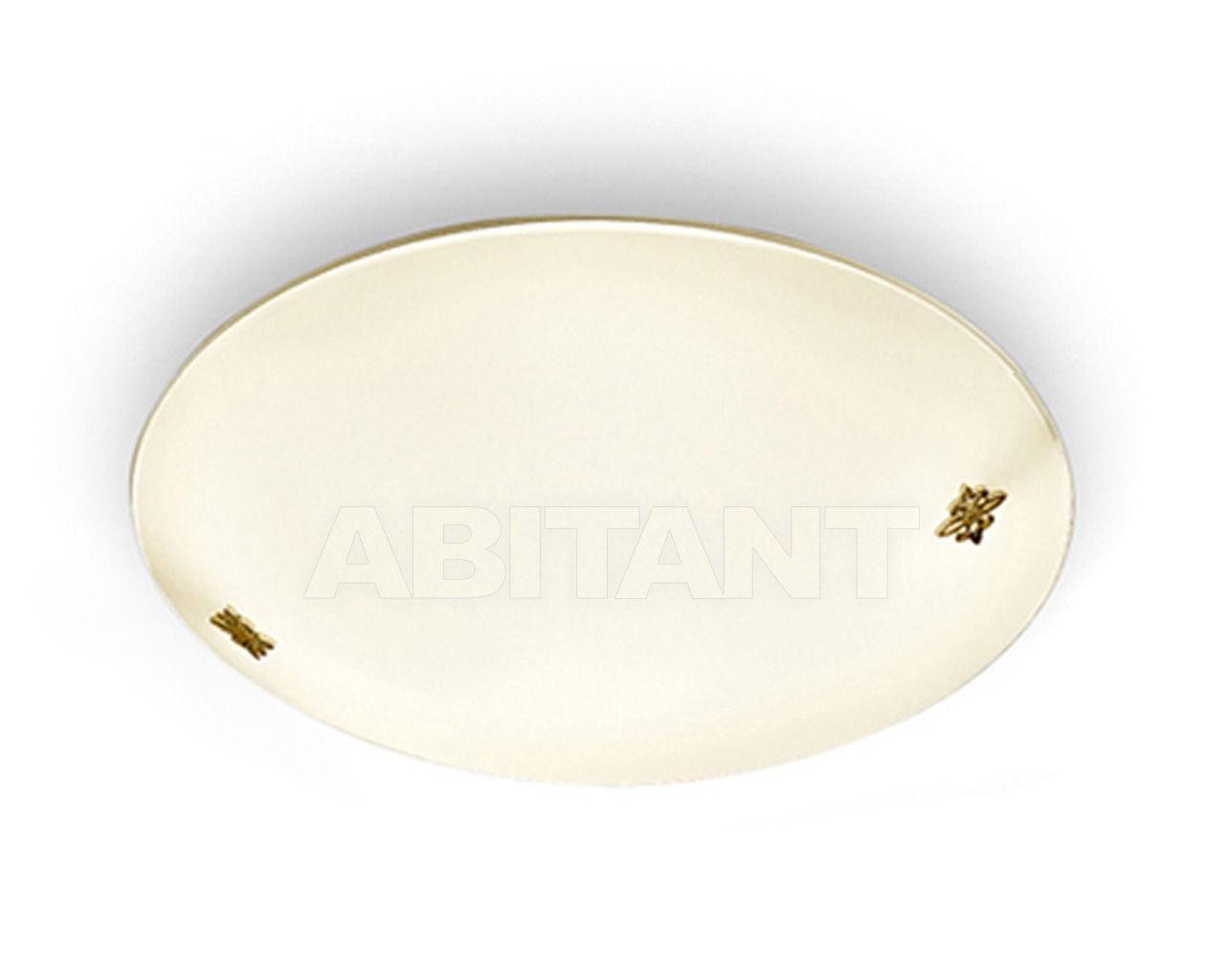 Купить Светильник Opale Linea Light Classic 71882