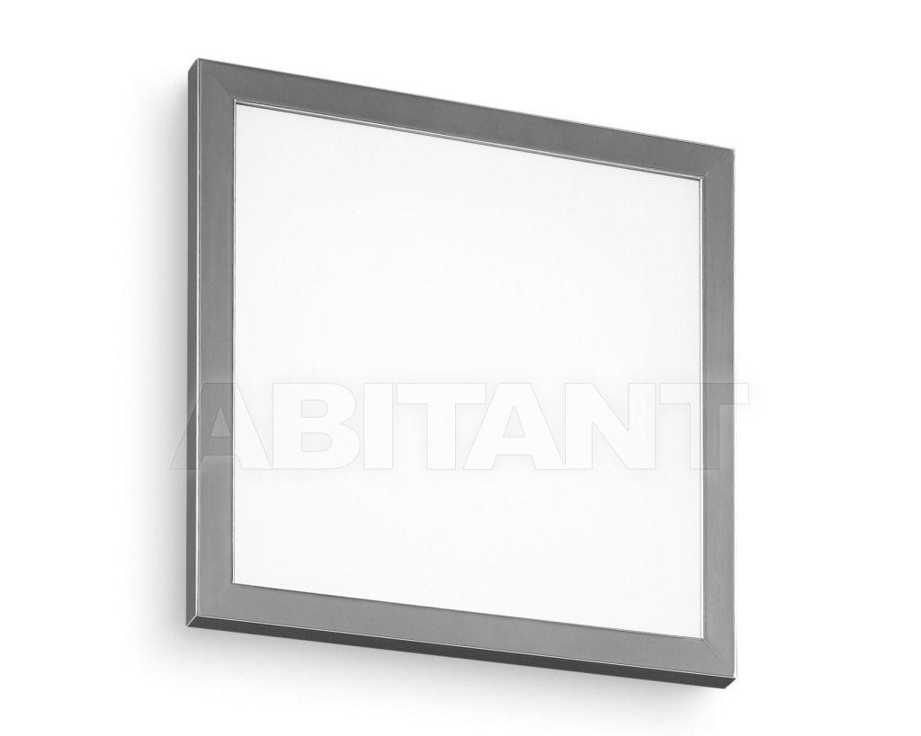 Купить Светильник настенный Linea Light Classic 71904