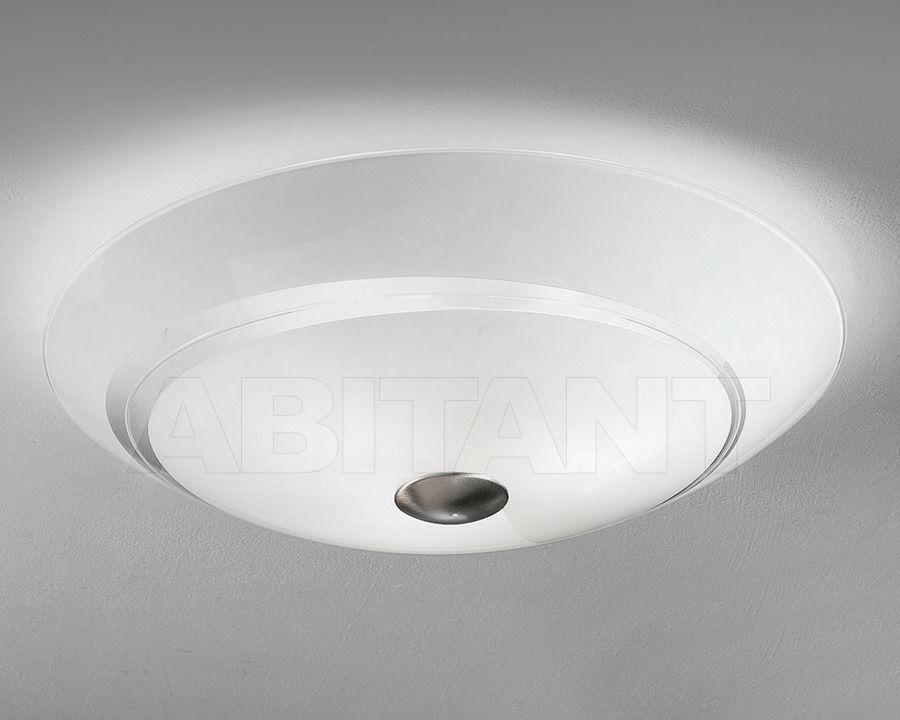 Купить Светильник BIANCA Antea Luce Generale Collection 6102