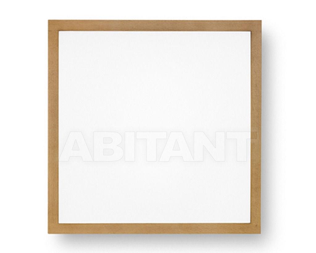 Купить Светильник настенный Frame Linea Light Classic 71913