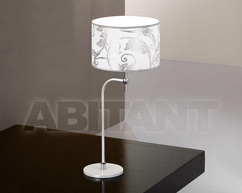 Купить Лампа настольная FASHION Antea Luce Generale Collection 6127.1