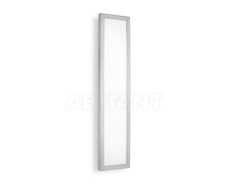 Купить Светильник настенный Frame Linea Light Classic 71917