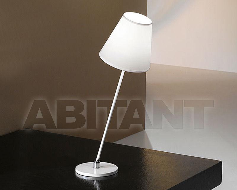 Купить Лампа настольная INKLINO Antea Luce Generale Collection 6137.1