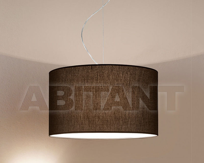 Купить Светильник KLASS Antea Luce Generale Collection 6141.40