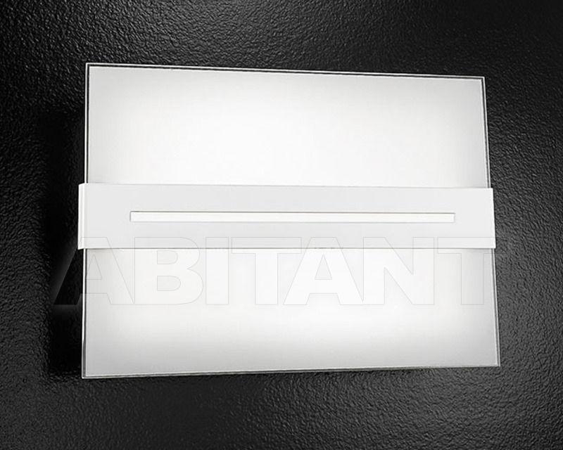 Купить Светильник настенный BLADE Antea Luce Generale Collection 6162.40