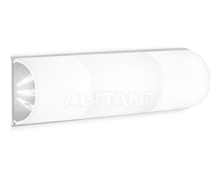 Купить Бра Reglette Linea Light Classic 73675