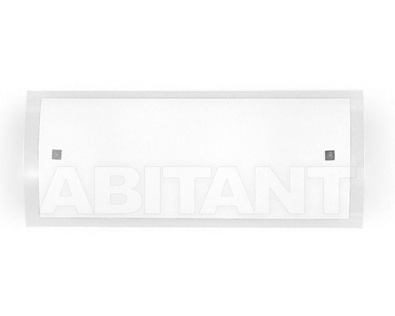 Купить Светильник настенный Nove99 Linea Light Classic 78222