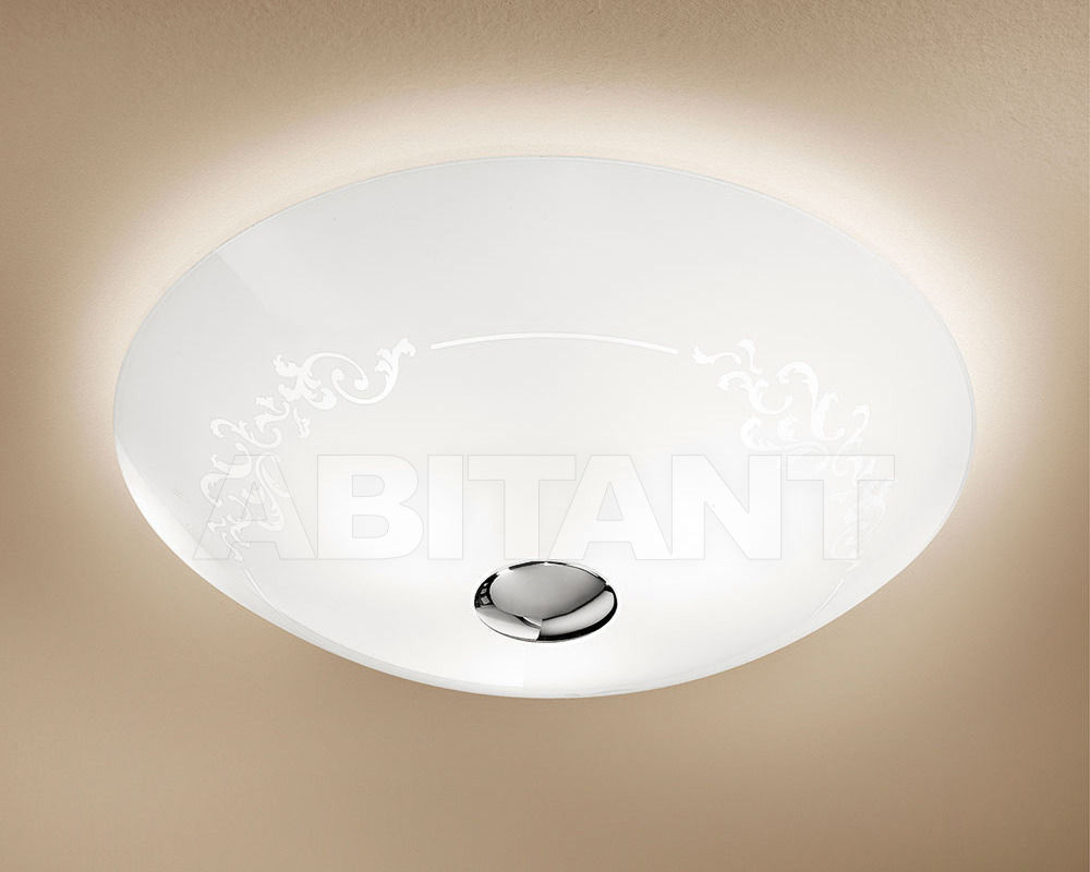Купить Светильник DAMASCO Antea Luce Generale Collection 6222.45