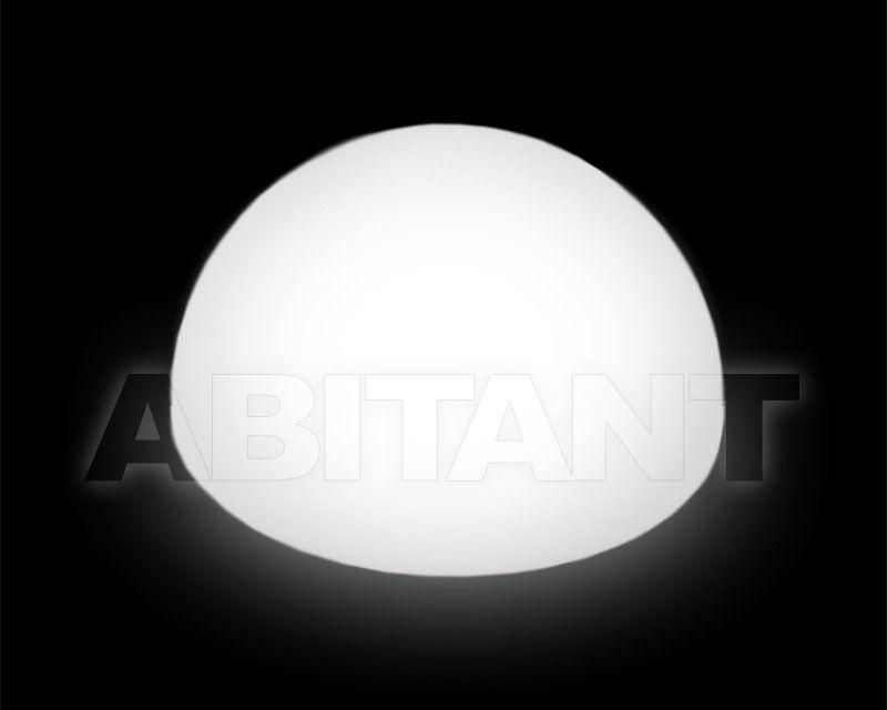 Купить Лампа настольная Slide Lights LP MSE036