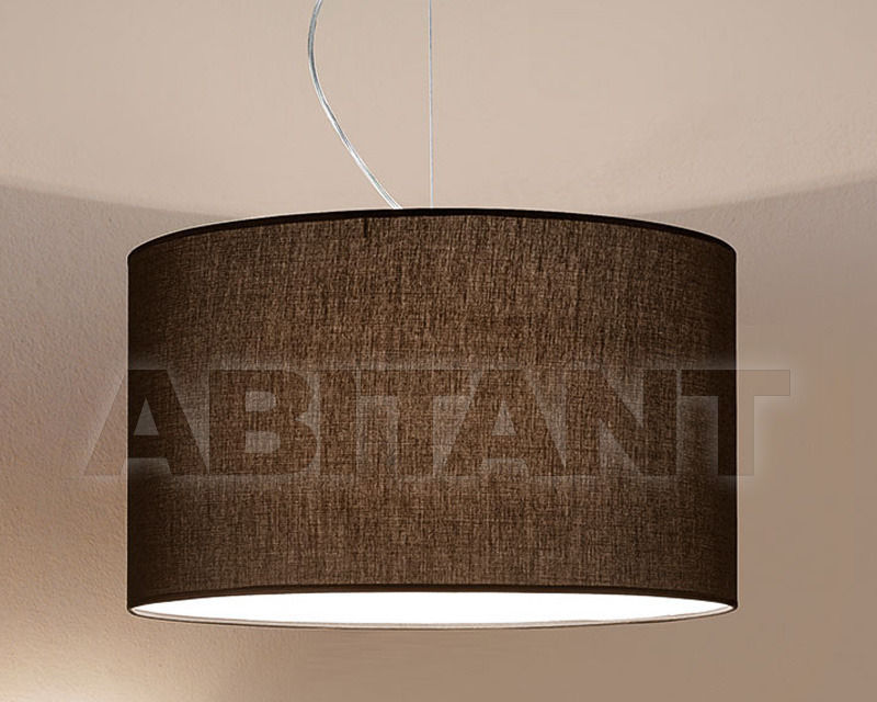 Купить Светильник GUEST Antea Luce Generale Collection 6251.50