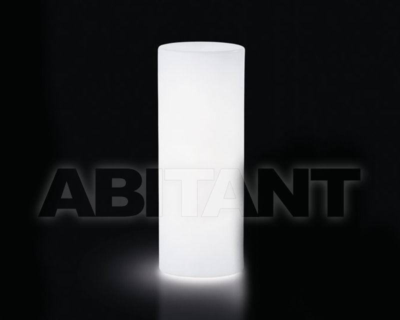 Купить Лампа настольная Slide Lights LP CIL070