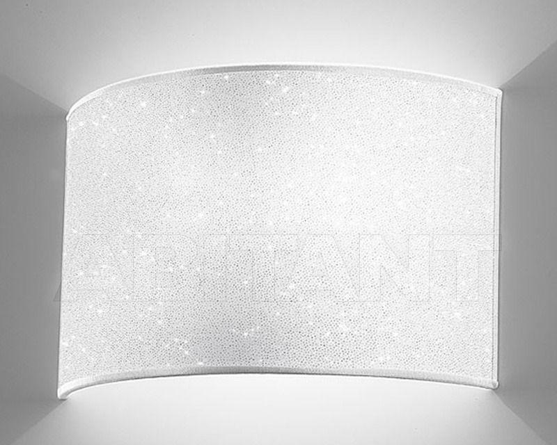 Купить Светильник настенный GLITTER Antea Luce Generale Collection 6294.32