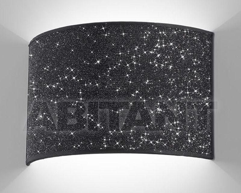 Купить Светильник настенный GLITTER Antea Luce Generale Collection 6294.32 1