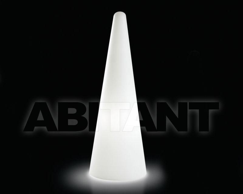 Купить Фонарь Slide Lights LP COF150