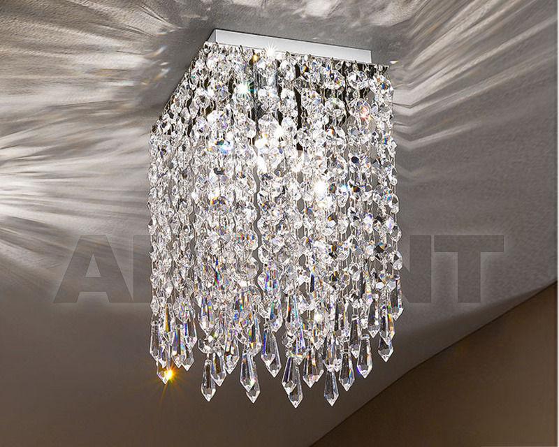 Купить Светильник GLAMOUR Antea Luce Generale Collection 6302.18