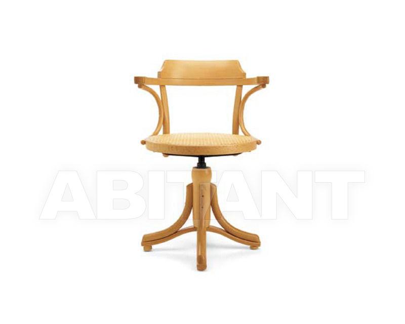Купить Стул с подлокотниками Italcomma Complementi D'arredo S.R.L  Sedie Storiche 22 B 5503 VAR 030