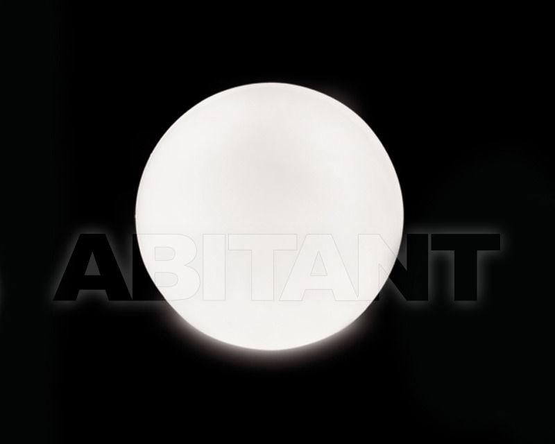 Купить Садовый светильник Slide Lights LP SFF050