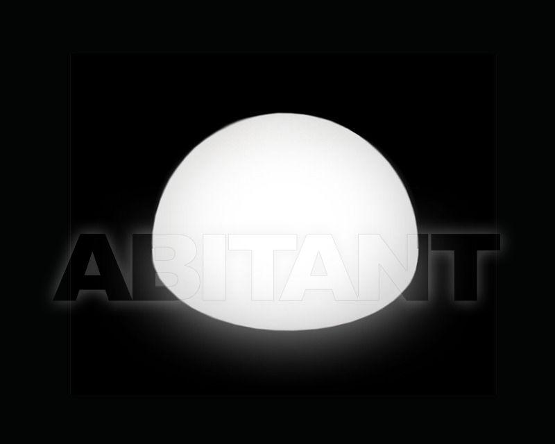 Купить Лампа настольная Slide Lights LA MSE050