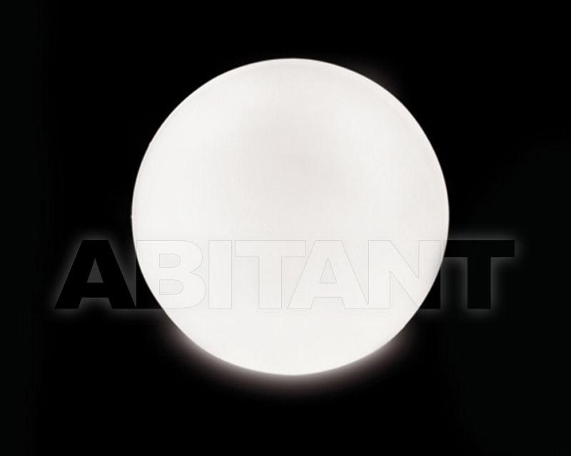 Купить Лампа настольная Slide Lights LP SFE050
