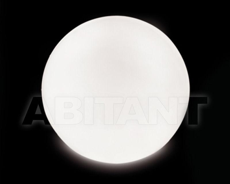 Купить Лампа напольная Slide Lights LP SFE080
