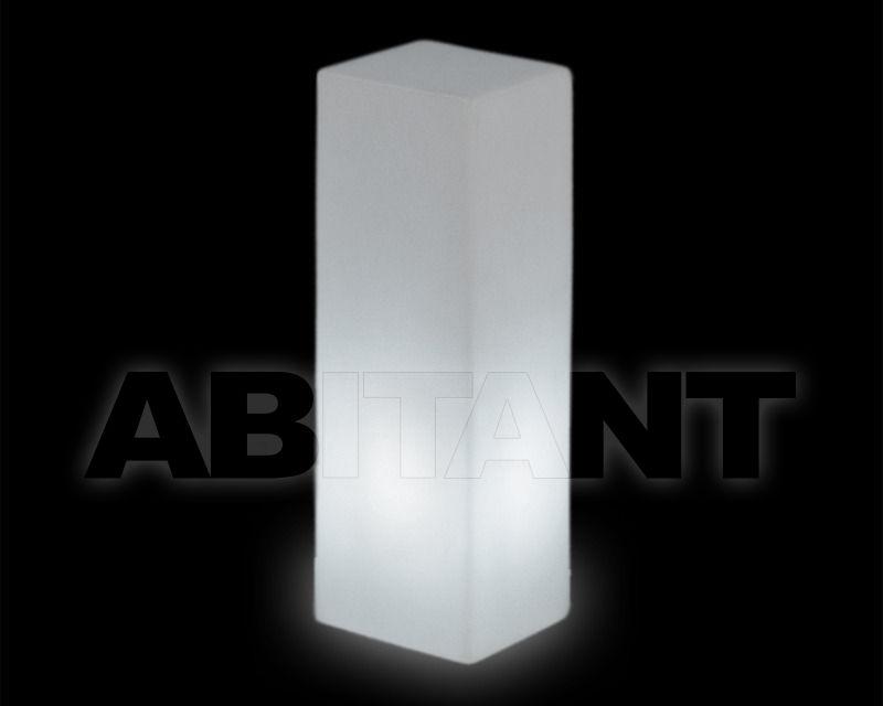 Купить Лампа настольная Slide Lights LP IOL061