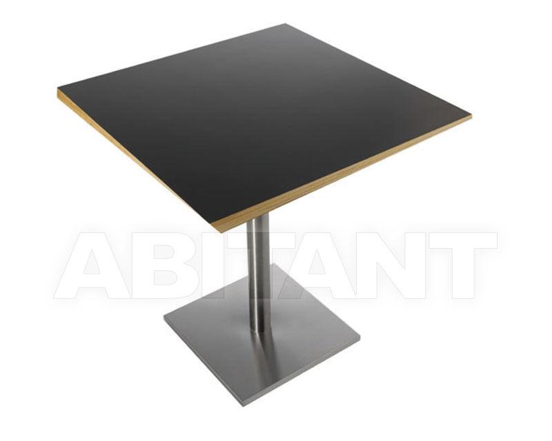 Купить Столик приставной Zilio Aldo & C. snc 2013 LAYER