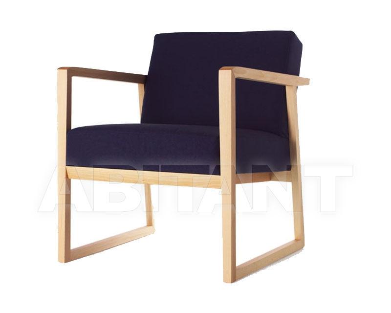 Купить Кресло Zilio Aldo & C. snc 2013 POD 2