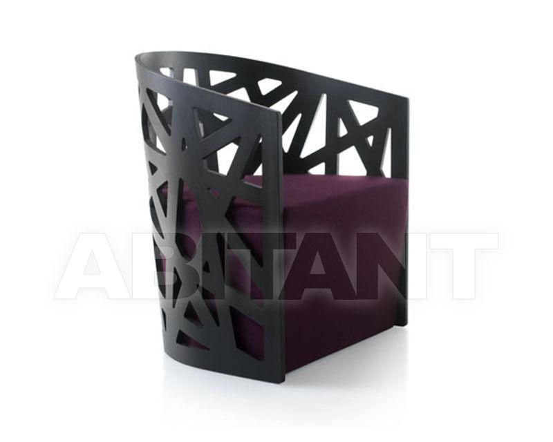 Купить Кресло Zilio Aldo & C. snc 2013 MAZY 2