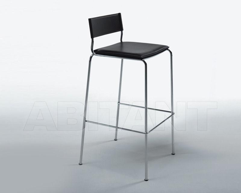 Купить Барный стул Italcomma Complementi D'arredo S.R.L  The Home 231013
