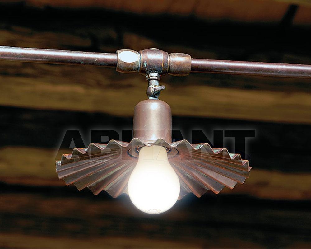 Купить Светильник Aldo Bernardi srl Le Altevie 11.416/P22