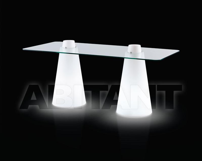 Купить Стол для террасы Slide Lights LP PEA220