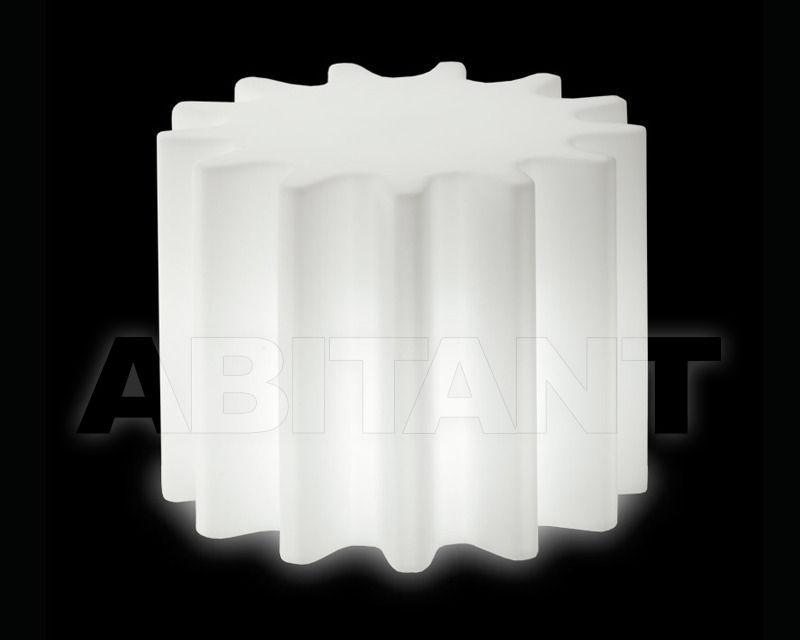 Купить Табурет Slide Lights SD GEA040