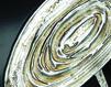 Полка Pintdecor / Design Solution / Adria Artigianato Librria P3330 Современный / Скандинавский / Модерн