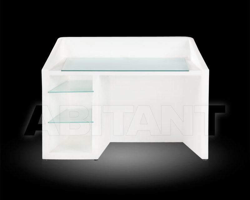 Купить Стол письменный Slide Lights SD KAN090