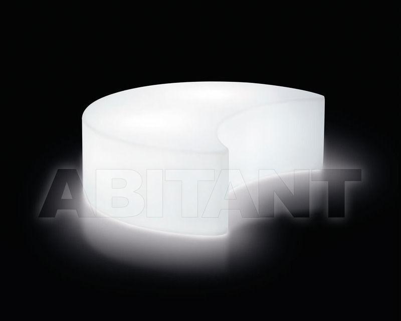 Купить Скамейка Slide Lights SD MOF045