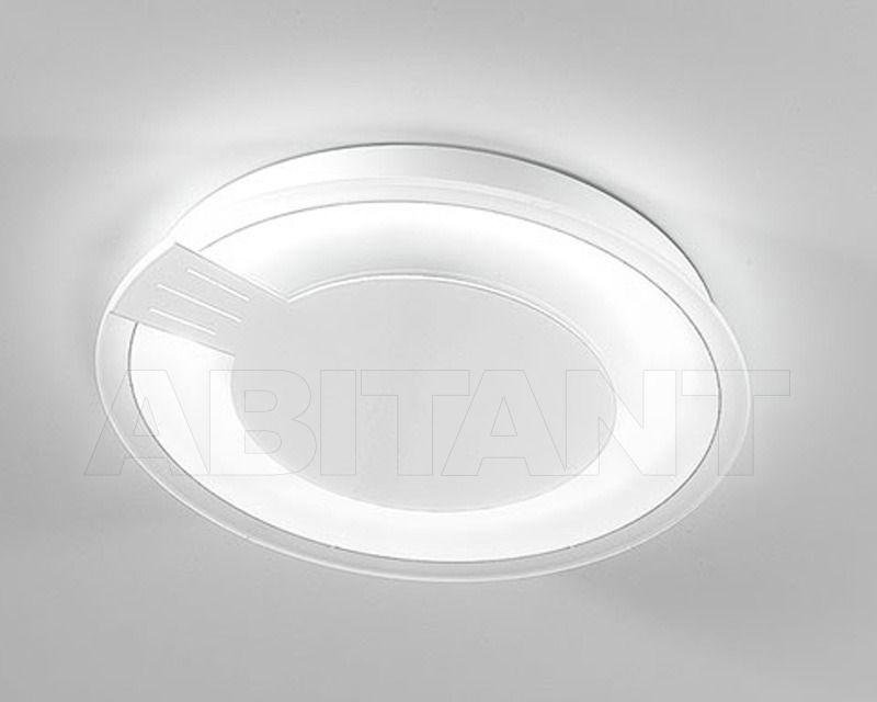 Купить Светильник ALLUM LED Antea Luce Generale Collection 6246.28