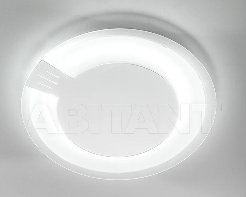 Купить Светильник ALLUM LED Antea Luce Generale Collection 6246.38