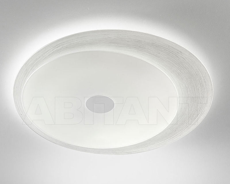 Купить Светильник FUORISKEMA Antea Luce Generale Collection 6412.55