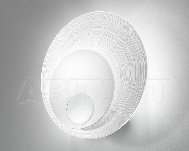Купить Светильник настенный FUORISKEMA Antea Luce Generale Collection 6414.20