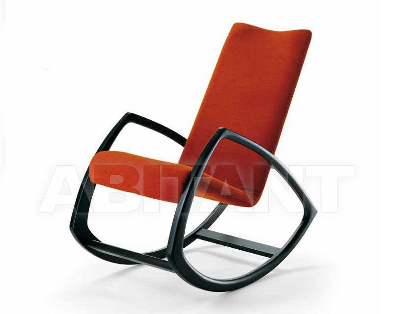 Купить Кресло DODO Italcomma Complementi D'arredo S.R.L  Sedie Storiche 250010