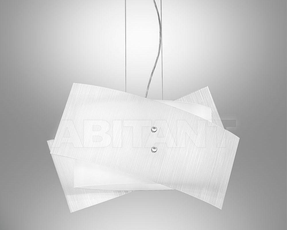 Купить Светильник FOLD Antea Luce Generale Collection 6481.70