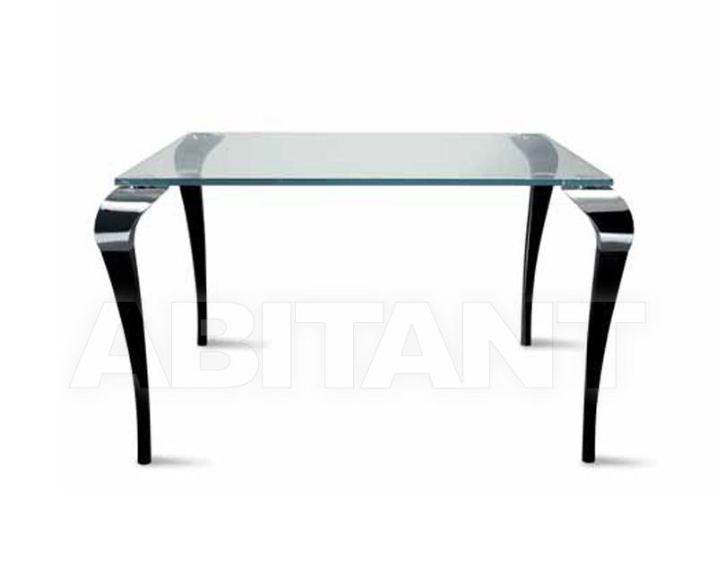 Купить Стол обеденный Lancelot Italcomma Complementi D'arredo S.R.L  Urbinati 32001