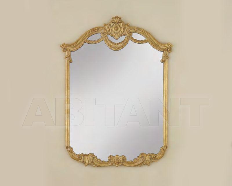Купить Зеркало настенное Agos group (Maison du désir) Mobili Colorati 1102.G03