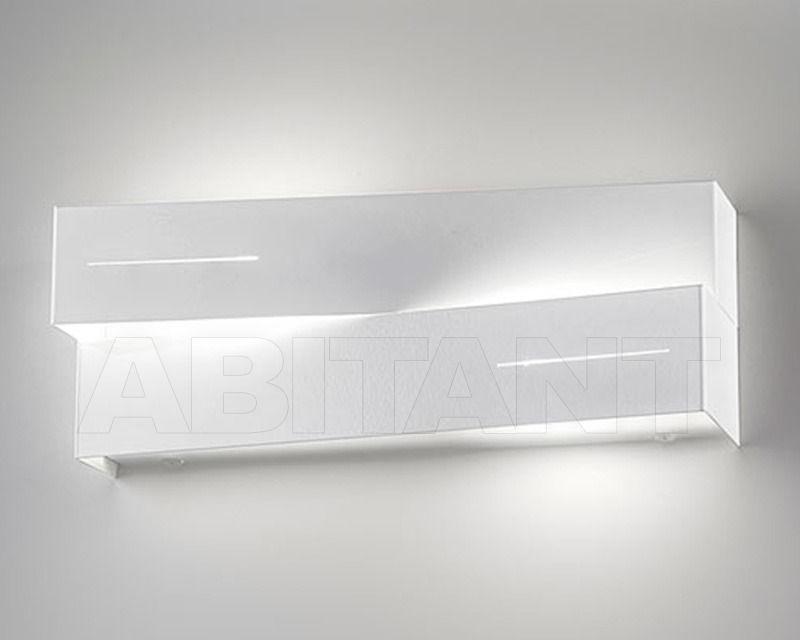 Купить Светильник настенный SLOT Antea Luce Generale Collection 6554.40