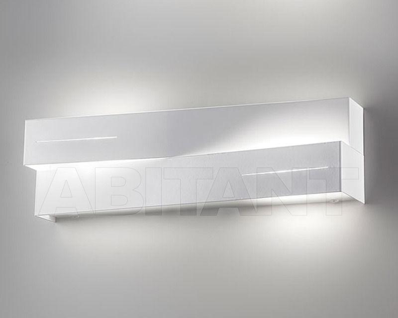 Купить Светильник настенный SLOT Antea Luce Generale Collection 6554.50
