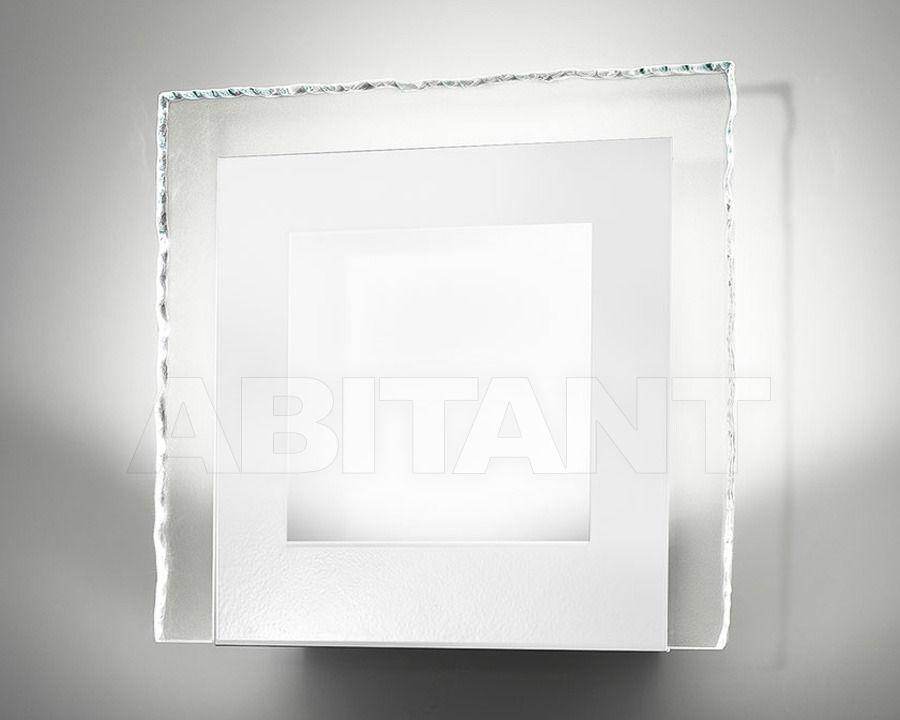 Купить Светильник настенный SHU Antea Luce Generale Collection 6564