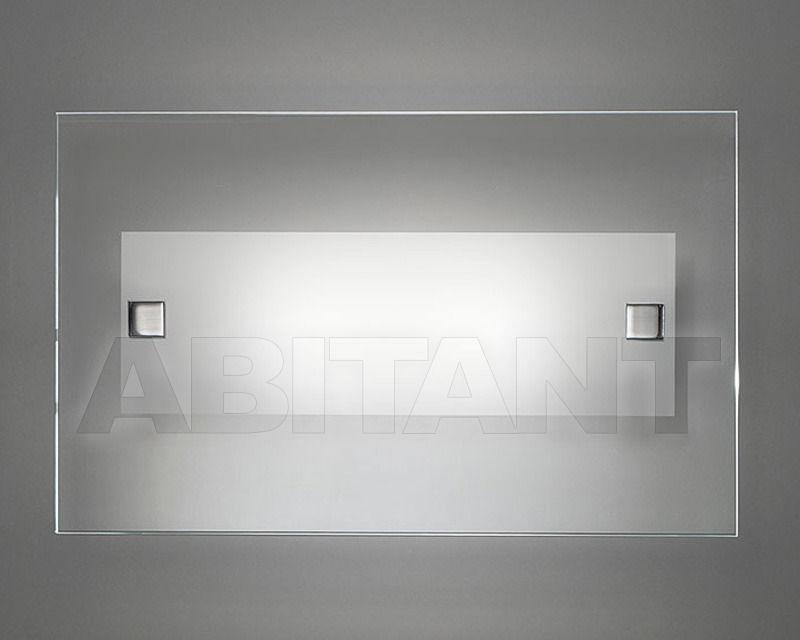 Купить Светильник настенный FLAT LED Antea Luce Generale Collection 6574.30