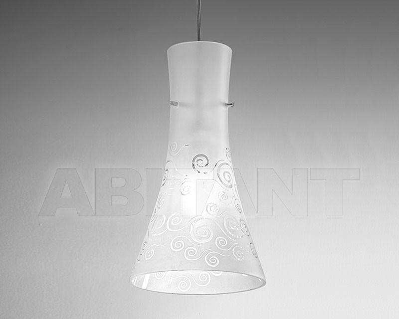 Купить Светильник PETRA Antea Luce Generale Collection 6581.15